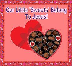 christians, church bulletin boards, valentine day, classroom bulletin boards, jesus, display, christian valentin, kid, board idea