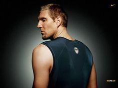 Dirk :)