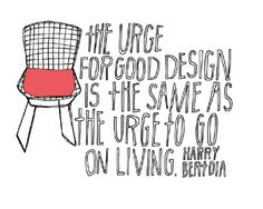 5 Gorgeous Illustrated Quotes From Top Designers And Artists