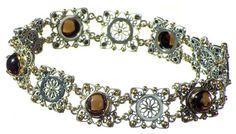 Keiu Jewellery