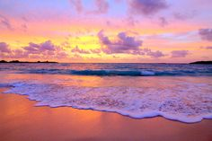 love <3 #meganandliz #summer #photography #beach #water #waves #pretty #travels #sights