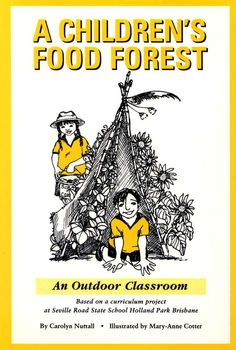 A-childrens-food-forest