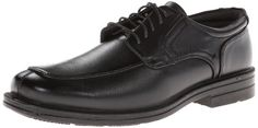 Deer Stags Men's Neil Oxford $29.99 #bestseller  #DeerStags