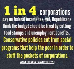pocket, tax, social concernspoliticshuman, republican, truth