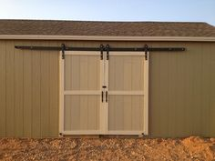 guest house shed on pinterest sheds pool shed and