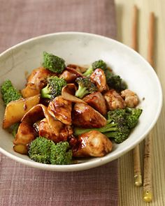 chicken breasts, farmers market, food, broccoli recipes, chinese recipes, easi dinner, dinner chicken, chines chicken, chicken broccoli