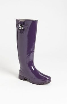 Sperry Top-Sider® 'Pelican Too' Rain Boot (Women) available at Nordstrom
