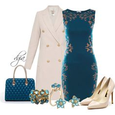 elegant outfits