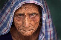 Photo Jaipur's Sorrow by Luke  Feighery on 500px