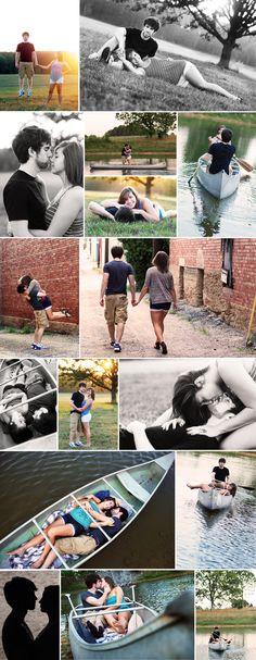 Couples -Alaina Tompson Photography