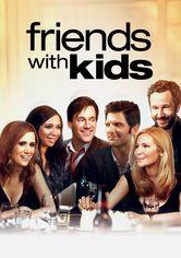 Friends with Kids. I'm a Westfeldt stan.