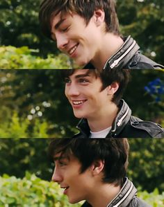 angus thongs and perfect snogging quotes | How many times can our emotions be tied to someone else's – be ...