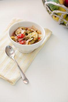 Skinny Detox Soup - Fresh Mommy Blog