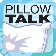 Pillow Talk- 20 questions to ask your children at bedtime