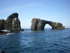 channel islands | Channel Islands National Park California (2) US - HD Travel photos and ...
