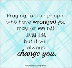 amen, god, prayer chang, faith, inspir