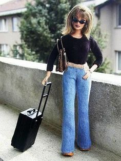 free barbie doll sewing patterns for jeans, dresses, a wedding dress and much more!