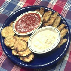 Three easy, versatile and delicious vegan appetizers   This Dish Is Veg - Vegan, Animal Rights, Eco-friendly News