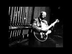 B.B King & Paul Carrack - Bring It On Home to Me
