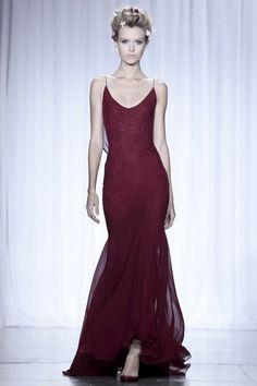 style, zacposen, zac posen, york womenswear, fashion tast