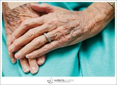 Ray + May | Celebrating their 74th wedding anniversary |Jurgita Lukos Photography