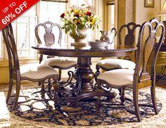 Easy Elegance: Timeless Furniture