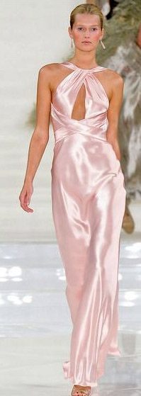 color, evening gowns, the dress, blush pink