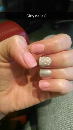 nail addict, nail shellac, nail art, shellac nails