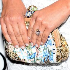 Kim Kardashian's designer handbag collection - Shopping Bag Feature - handbag.com