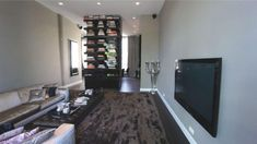Interior favo 39 s on pinterest shoe cabinet pillows and vans for Harmsen interieur