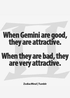 gemini quotes, aquarius gemini, quotes gemini, gemini and gemini, being bad quotes, gemini and sagittarius, gemini horoscope, gemini bad twin, astrology gemini