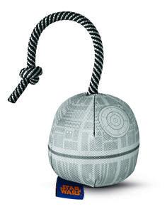 STAR WARS ™ Death Star ™ Retriever Dog Toy