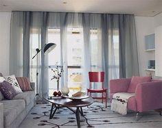 cortinas para a sala decor wagon, decoración para, para comprar, cortina para, de design, de decoraçao, coisa para