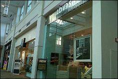 The Westchester Mall 125 Westchester Avenue White Plains, NY 10601 (914) 949-2841 Mon - Sat: 10 AM - 9 PM; Sun: 11 AM - 6 PM