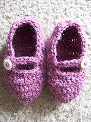 crocheted slippers, crochet slippers, toddler slipper, toddler crochet
