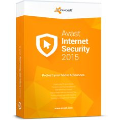 Our best-selling security includes antivirus, protects your home network, enables secure online transactions, and employs a sophisticated firewall to shield you from hackers. Download it from http://www.avast.com/internet-security