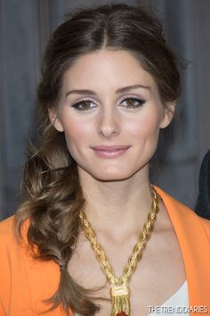 Olivia Palermo and Johannes Huebl at a photocall for OTTO at Automuseum Prototyp in Hamburg, Germany - March 5, 2013