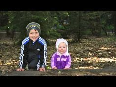 Parents with no strings attached.  Wow true love!  The Whittington Family: Ryland's Story - YouTube