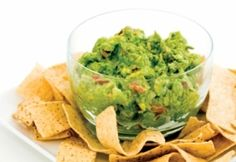 appet, holi guacamol, guacamol dip, food, avocado, guacamole, football parties, recip, dips