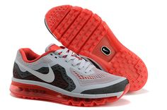 tienda google zapatillas Nike Air Max 2014 de hombres por online-071 ID: 69186 Precio: US$ 63 http://www.tenisimitacion.com/