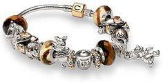 bead, charm bracelets, pandora bracelets, pandora disney charms