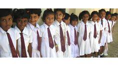 Sight for Kids - http://lionsclubs.org/blog/2014/10/14/sight-for-kids/