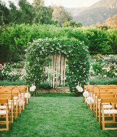 Green Wedding Shoes Wedding Blog | Wedding Trends for Stylish + Creative Brides - Part 6
