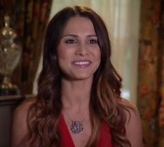 I gave in and got one of these with my new initials.  I LOVE IT!!!!!  Andi Dorfman, The Bacherlorette