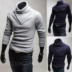 Men's sweatshirt | Sneak Outfitters