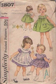 Free! Baby Tights Pattern - Made By Rae   sewing patterns