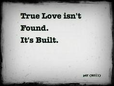 relationship, life, brick, marriag, buildings