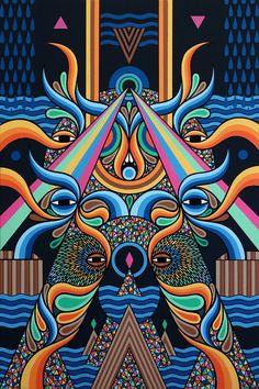 Symmetrical Balance On Pinterest  36 Pins