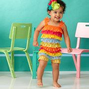 Take a look at the The Princess Pea event on #zulily today!