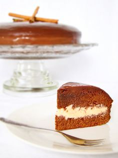 sweet secret, chocol ganach, chocolates, honey cake, cakes, pão de, de mel, fill cover, lulus sweet
